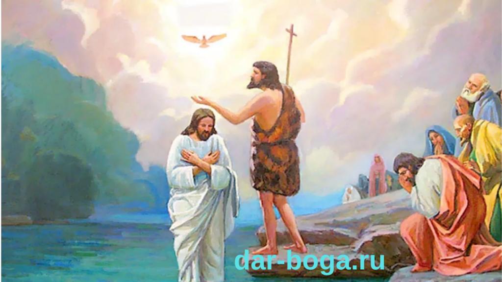рождество Христа картинки
