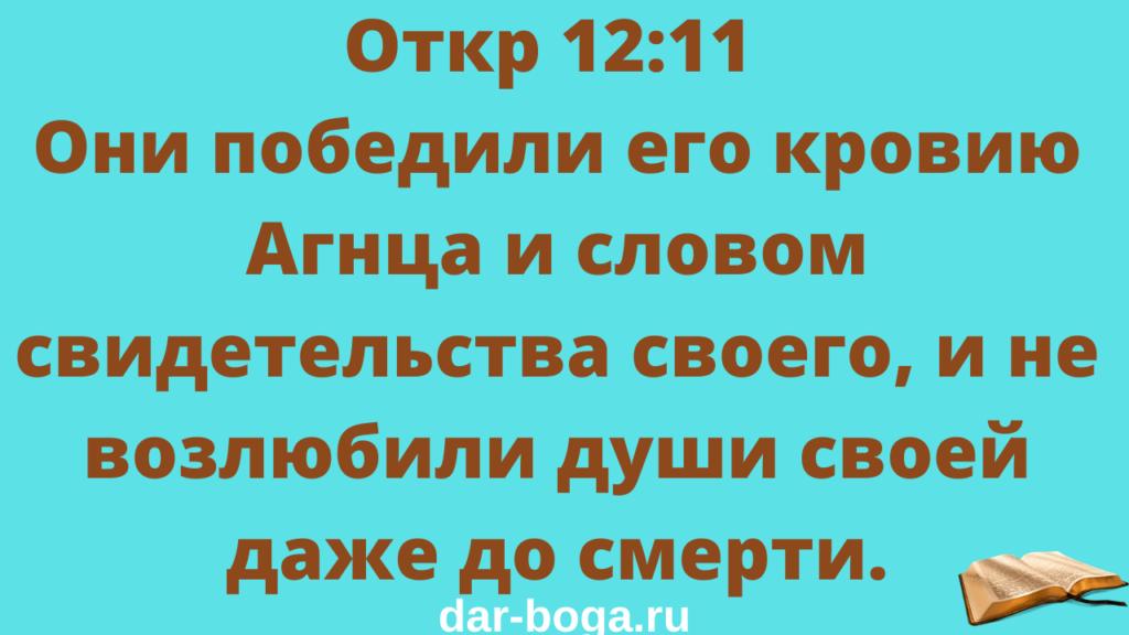 правда царства божия