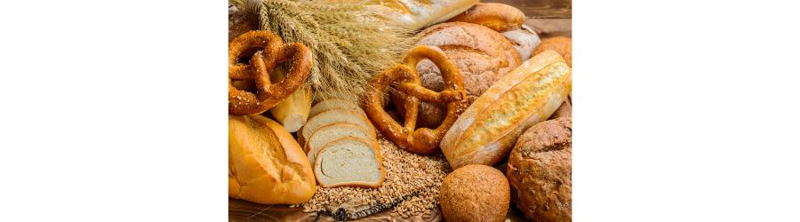 нагорная проповедь Иисуса Христа как хлеб жизни для верующих